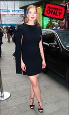 Celebrity Photo: Rosamund Pike 2159x3600   1,035 kb Viewed 0 times @BestEyeCandy.com Added 16 days ago