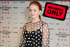 Celebrity Photo: Sophie Turner 3000x2034   1.6 mb Viewed 0 times @BestEyeCandy.com Added 18 days ago