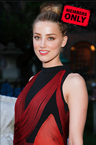 Celebrity Photo: Amber Heard 2000x3000   1.3 mb Viewed 1 time @BestEyeCandy.com Added 11 days ago
