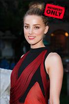 Celebrity Photo: Amber Heard 2000x3000   1.3 mb Viewed 1 time @BestEyeCandy.com Added 46 days ago