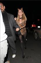 Celebrity Photo: Nicky Hilton 1990x3000   543 kb Viewed 17 times @BestEyeCandy.com Added 101 days ago