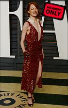 Celebrity Photo: Emma Stone 2100x3331   1.3 mb Viewed 0 times @BestEyeCandy.com Added 5 days ago