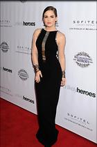Celebrity Photo: Joanna Levesque 2550x3850   1,001 kb Viewed 30 times @BestEyeCandy.com Added 77 days ago