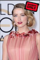 Celebrity Photo: Amber Heard 4080x6144   3.4 mb Viewed 1 time @BestEyeCandy.com Added 9 days ago