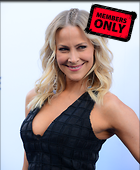 Celebrity Photo: Brittany Daniel 2850x3462   1.2 mb Viewed 1 time @BestEyeCandy.com Added 44 days ago