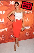 Celebrity Photo: Angie Harmon 2850x4416   1.8 mb Viewed 8 times @BestEyeCandy.com Added 125 days ago