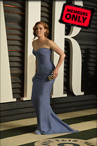 Celebrity Photo: Amy Adams 3280x4928   1.4 mb Viewed 2 times @BestEyeCandy.com Added 15 days ago