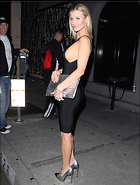 Celebrity Photo: Joanna Krupa 1450x1914   217 kb Viewed 21 times @BestEyeCandy.com Added 21 days ago