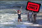 Celebrity Photo: Taylor Swift 3887x2591   1.9 mb Viewed 2 times @BestEyeCandy.com Added 10 days ago