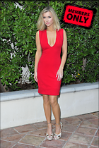 Celebrity Photo: Joanna Krupa 2100x3150   1,047 kb Viewed 1 time @BestEyeCandy.com Added 2 days ago