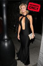 Celebrity Photo: Joanna Krupa 3426x5201   1.4 mb Viewed 3 times @BestEyeCandy.com Added 18 days ago