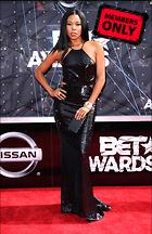 Celebrity Photo: Gabrielle Union 2136x3300   1.2 mb Viewed 1 time @BestEyeCandy.com Added 14 days ago