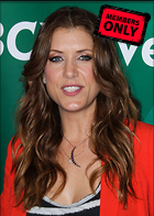Celebrity Photo: Kate Walsh 2571x3600   3.1 mb Viewed 1 time @BestEyeCandy.com Added 12 days ago