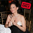 Celebrity Photo: Lucy Liu 3600x3600   1.5 mb Viewed 0 times @BestEyeCandy.com Added 13 days ago