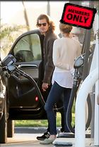 Celebrity Photo: Emma Stone 2076x3100   1,005 kb Viewed 0 times @BestEyeCandy.com Added 2 days ago