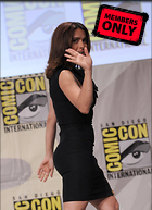 Celebrity Photo: Salma Hayek 2148x2956   1.2 mb Viewed 2 times @BestEyeCandy.com Added 28 days ago