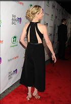 Celebrity Photo: Anne Heche 2550x3719   578 kb Viewed 55 times @BestEyeCandy.com Added 204 days ago