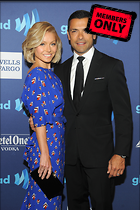 Celebrity Photo: Kelly Ripa 1996x3000   1.7 mb Viewed 0 times @BestEyeCandy.com Added 85 days ago
