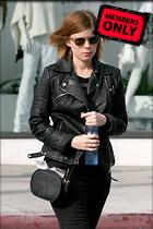 Celebrity Photo: Kate Mara 3456x5184   2.5 mb Viewed 1 time @BestEyeCandy.com Added 29 days ago