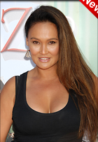 Celebrity Photo: Tia Carrere 1200x1742   249 kb Viewed 38 times @BestEyeCandy.com Added 12 days ago