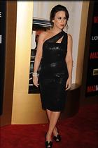 Celebrity Photo: Lacey Chabert 2266x3405   959 kb Viewed 20 times @BestEyeCandy.com Added 36 days ago