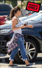 Celebrity Photo: Mila Kunis 1574x2541   2.4 mb Viewed 1 time @BestEyeCandy.com Added 14 days ago