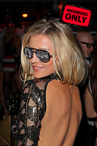 Celebrity Photo: Joanna Krupa 2400x3600   2.7 mb Viewed 3 times @BestEyeCandy.com Added 10 days ago