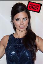 Celebrity Photo: Adriana Lima 2400x3600   1.3 mb Viewed 3 times @BestEyeCandy.com Added 11 days ago