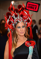 Celebrity Photo: Sarah Jessica Parker 2456x3540   1.1 mb Viewed 3 times @BestEyeCandy.com Added 60 days ago