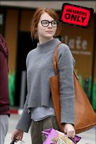 Celebrity Photo: Emma Stone 1192x1788   1.1 mb Viewed 0 times @BestEyeCandy.com Added 16 days ago