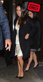 Celebrity Photo: Mila Kunis 1763x3341   1.7 mb Viewed 5 times @BestEyeCandy.com Added 45 days ago
