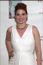 Celebrity Photo: Debra Messing 2000x3000   556 kb Viewed 89 times @BestEyeCandy.com Added 46 days ago