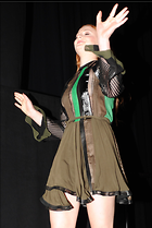 Celebrity Photo: Sophie Turner 1374x2048   300 kb Viewed 89 times @BestEyeCandy.com Added 174 days ago