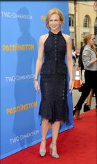 Celebrity Photo: Nicole Kidman 2112x3557   550 kb Viewed 21 times @BestEyeCandy.com Added 226 days ago