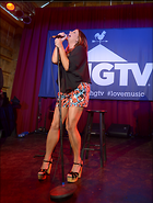 Celebrity Photo: Sara Evans 1554x2049   478 kb Viewed 154 times @BestEyeCandy.com Added 222 days ago
