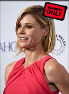 Celebrity Photo: Julie Bowen 2474x3359   1.3 mb Viewed 0 times @BestEyeCandy.com Added 10 days ago