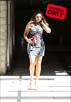 Celebrity Photo: Kelly Brook 2523x3600   1.6 mb Viewed 0 times @BestEyeCandy.com Added 60 days ago
