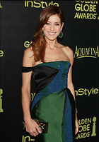 Celebrity Photo: Kate Walsh 2100x2989   973 kb Viewed 60 times @BestEyeCandy.com Added 86 days ago