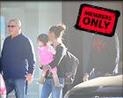 Celebrity Photo: Mila Kunis 4113x3253   2.5 mb Viewed 0 times @BestEyeCandy.com Added 13 days ago