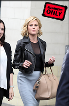 Celebrity Photo: Julie Bowen 3138x4827   4.3 mb Viewed 3 times @BestEyeCandy.com Added 75 days ago