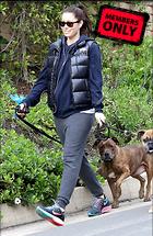 Celebrity Photo: Jessica Biel 1800x2759   1.5 mb Viewed 0 times @BestEyeCandy.com Added 38 days ago