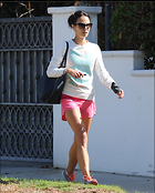 Celebrity Photo: Jordana Brewster 2412x3000   788 kb Viewed 4 times @BestEyeCandy.com Added 14 days ago
