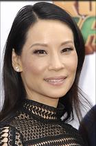 Celebrity Photo: Lucy Liu 1993x3000   480 kb Viewed 61 times @BestEyeCandy.com Added 17 days ago