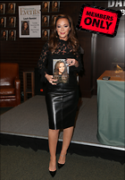 Celebrity Photo: Leah Remini 2508x3600   2.9 mb Viewed 1 time @BestEyeCandy.com Added 52 days ago