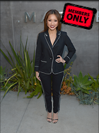 Celebrity Photo: Brenda Song 3120x4184   2.2 mb Viewed 0 times @BestEyeCandy.com Added 6 days ago