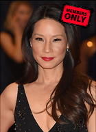 Celebrity Photo: Lucy Liu 2174x3000   1.3 mb Viewed 0 times @BestEyeCandy.com Added 84 days ago