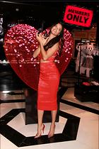 Celebrity Photo: Adriana Lima 1365x2048   1.3 mb Viewed 0 times @BestEyeCandy.com Added 30 days ago