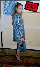 Celebrity Photo: Jennifer Lopez 2400x4000   1.5 mb Viewed 5 times @BestEyeCandy.com Added 5 days ago
