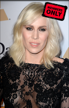 Celebrity Photo: Natasha Bedingfield 3180x4928   4.7 mb Viewed 0 times @BestEyeCandy.com Added 41 days ago