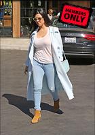 Celebrity Photo: Kourtney Kardashian 3091x4377   5.7 mb Viewed 0 times @BestEyeCandy.com Added 39 days ago